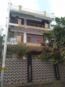 Gallery Cover Image of 3000 Sq.ft 10 BHK Independent House for rent in Sector 92 for 100000