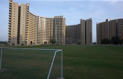 Gallery Cover Image of 2280 Sq.ft 3 BHK Apartment for buy in Khodiyar for 9700000