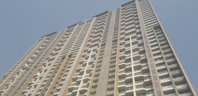 Gallery Cover Image of 1400 Sq.ft 2 BHK Apartment for rent in Ghansoli for 35000