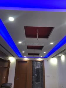 Gallery Cover Image of 1425 Sq.ft 3 BHK Independent Floor for buy in Vasundhara for 7800000