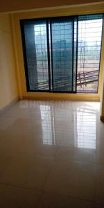 Gallery Cover Image of 630 Sq.ft 1 BHK Apartment for rent in Nerul for 16000
