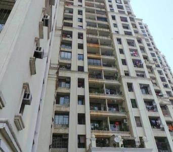 Gallery Cover Image of 4500 Sq.ft 4 BHK Apartment for rent in Powai for 200000