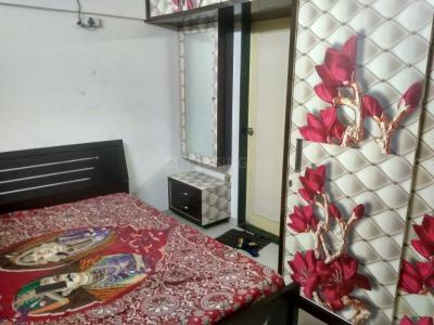 Gallery Cover Image of 635 Sq.ft 2 BHK Apartment for buy in Narhe for 5000000
