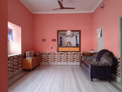 Gallery Cover Image of 1250 Sq.ft 5 BHK Villa for buy in Khosbagan for 5500000