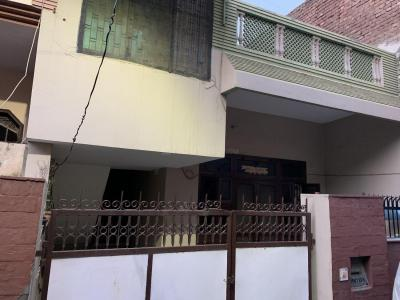 Gallery Cover Image of 1008 Sq.ft 2 BHK Independent House for buy in Sector 7 for 10000000