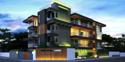 Gallery Cover Image of 2120 Sq.ft 3 BHK Apartment for buy in Alwarpet for 61500000