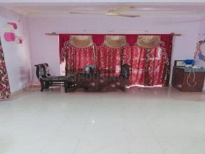 Gallery Cover Image of 1146 Sq.ft 2 BHK Apartment for rent in SLS Splendor Apartments, Bellandur for 26500