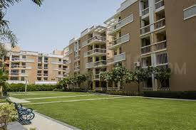 Gallery Cover Image of 1400 Sq.ft 3 BHK Apartment for rent in Omicron I Greater Noida for 10000