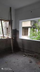 Gallery Cover Image of 820 Sq.ft 2 BHK Apartment for buy in Garia for 4200000