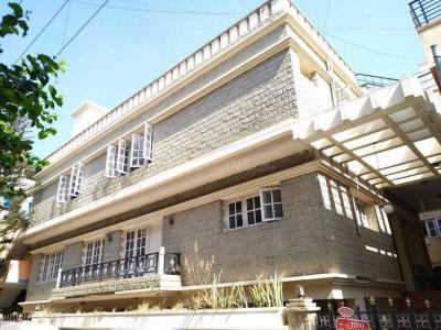 Building Image of Golden Arch PG in R. T. Nagar