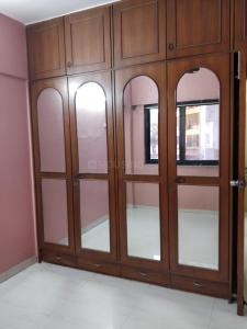 Gallery Cover Image of 750 Sq.ft 1 BHK Apartment for rent in Lennie, Andheri West for 40000