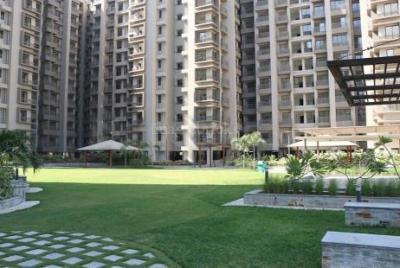 Gallery Cover Image of 1350 Sq.ft 2 BHK Apartment for buy in Aroma Tirupati Aakruti Greenz, Chharodi for 4899000