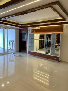 Gallery Cover Image of 3380 Sq.ft 4 BHK Apartment for buy in NCC Urban One, Kokapet for 28000000