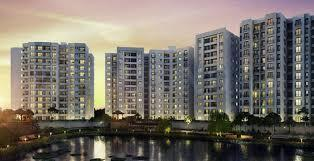 Building Image of 1000 Sq.ft 2 BHK Apartment for rent in Handewadi for 12000