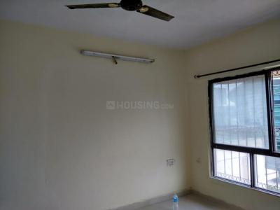 Gallery Cover Image of 1100 Sq.ft 2 BHK Apartment for buy in Goel Ganga Constella, Kharadi for 8800000