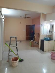 Gallery Cover Image of 1157 Sq.ft 2 BHK Apartment for buy in Sai Chethana, Hulimavu for 5200000