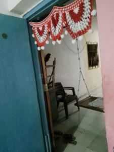 Hall Image of PG For Girls In Malad East Mumbai in Malad East