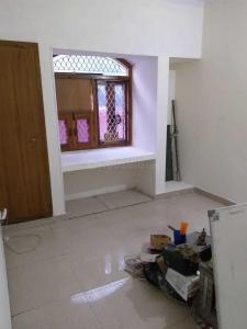 Gallery Cover Image of 1800 Sq.ft 3 BHK Apartment for rent in Sector 22 Dwarka for 25000