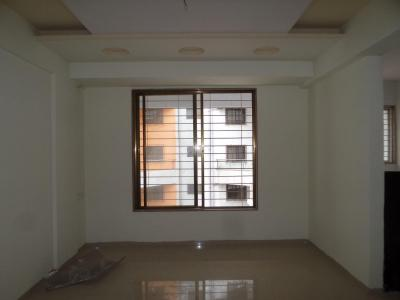 Gallery Cover Image of 820 Sq.ft 2 BHK Apartment for buy in Satpur for 3239820