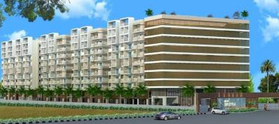 Gallery Cover Image of 938 Sq.ft 2 BHK Apartment for buy in Bolarum for 5124000
