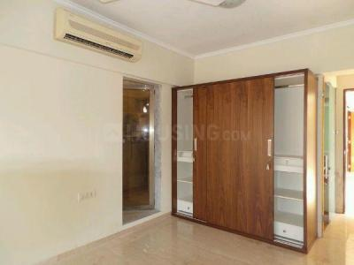 Gallery Cover Image of 1800 Sq.ft 3 BHK Apartment for rent in Kanjurmarg East for 65000