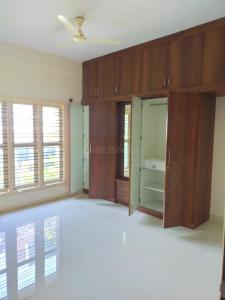 Gallery Cover Image of 1300 Sq.ft 2 BHK Independent House for rent in Prime HBR 100, HBR Layout for 23000