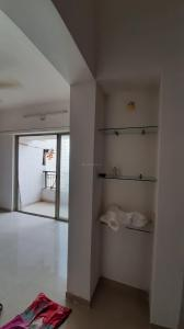 Gallery Cover Image of 774 Sq.ft 2 BHK Apartment for buy in Lodha Casa Bella Gold, Palava Phase 1 Nilje Gaon for 4800000