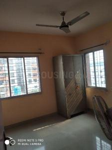 Gallery Cover Image of 895 Sq.ft 2 BHK Apartment for rent in Rajarhat for 13500
