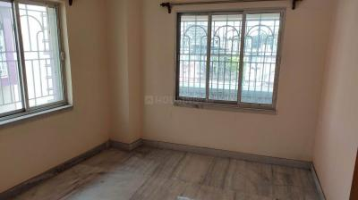 Gallery Cover Image of 755 Sq.ft 2 BHK Apartment for buy in Tollygunge for 2550000