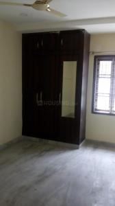Gallery Cover Image of 1000 Sq.ft 2 BHK Apartment for rent in Uma Towers, Ameerpet for 15000