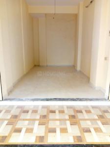 170 Sq.ft Residential Plot for Sale in Virar West, Virar