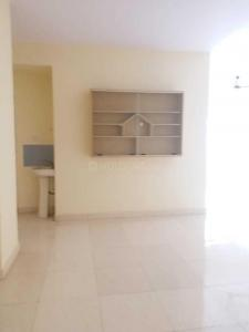 Gallery Cover Image of 1700 Sq.ft 3 BHK Apartment for buy in Horamavu for 6800000