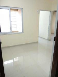Gallery Cover Image of 690 Sq.ft 1 BHK Apartment for rent in Khodiar Nagar for 15000