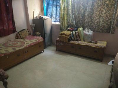 Gallery Cover Image of 330 Sq.ft 1 RK Apartment for buy in Andheri West for 8000000