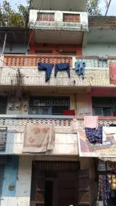 Gallery Cover Image of 250 Sq.ft 1 RK Apartment for buy in Sikandari Saray for 3000000