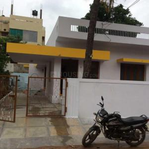 Gallery Cover Image of 2970 Sq.ft 2 BHK Independent House for rent in Trimalgherry for 18000