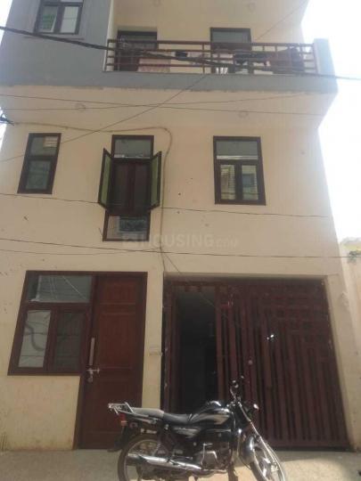 पीजी 4040564 घिटोरनि इन घिटोरनि के बिल्डिंग की तस्वीर