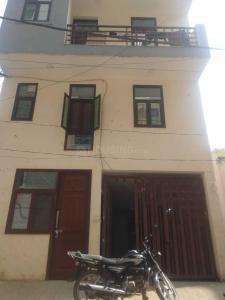 Building Image of PG 4040564 Ghitorni in Ghitorni