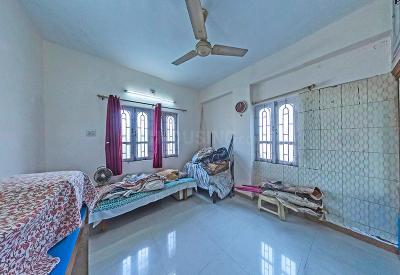 Gallery Cover Image of 2250 Sq.ft 3 BHK Apartment for buy in Aaryan Shakuntal Apartment, Isanpur for 6700000