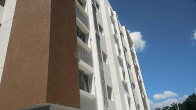 Gallery Cover Image of 1700 Sq.ft 3 BHK Apartment for buy in Moosapet for 10970000