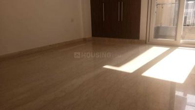 Gallery Cover Image of 2700 Sq.ft 3 BHK Independent Floor for rent in Malviya Nagar for 90000