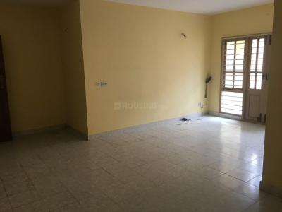 Gallery Cover Image of 1036 Sq.ft 2 BHK Apartment for rent in Ashoka Ashok Heights, Yeshwanthpur for 22000