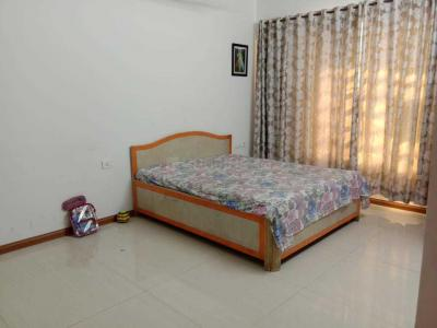 Gallery Cover Image of 450 Sq.ft 1 BHK Apartment for rent in Thane West for 25000