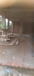1000 Sq.ft Residential Plot for Sale in Mukundapur, कोलकाता