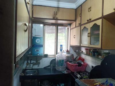 Kitchen Image of PG 4195464 Andheri West in Andheri West