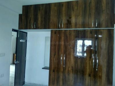 Gallery Cover Image of 884 Sq.ft 2 BHK Apartment for rent in Mangadu for 12000