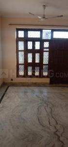Gallery Cover Image of 3200 Sq.ft 8 BHK Independent House for buy in Palam Vihar for 33500000