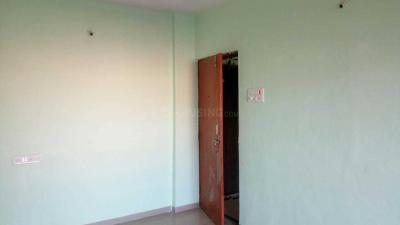Gallery Cover Image of 972 Sq.ft 2 BHK Apartment for buy in Dhanori for 5617960
