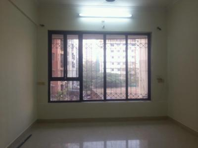 Gallery Cover Image of 620 Sq.ft 1 BHK Apartment for rent in HDIL Dheeraj Jamuna, Malad West for 24000