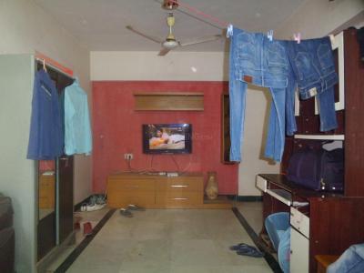Gallery Cover Image of 915 Sq.ft 2 BHK Apartment for buy in Deepak Jyoti Ascent, Andheri East for 13500000